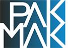 Pak Mak Todos os Direitos Reservados's Company logo